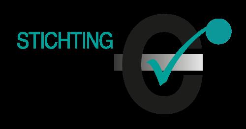 ITCI_logo